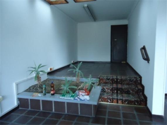 venta casa en arboleda