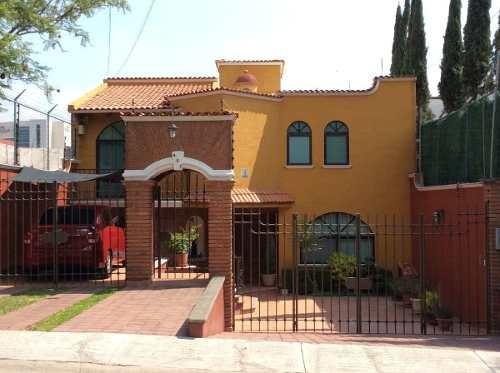 venta casa en arboledas hermosa gran ubicación