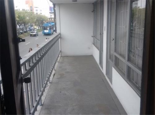 venta casa en avenida santander