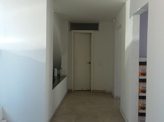 venta casa en avenida santander, manizales