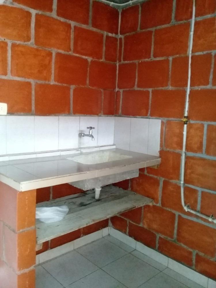 venta casa en balcones de la villa- calarcá