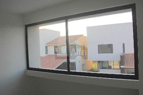 venta casa en balvanera polo and country