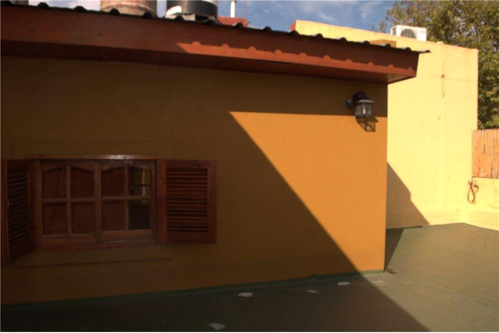 venta casa en barracas