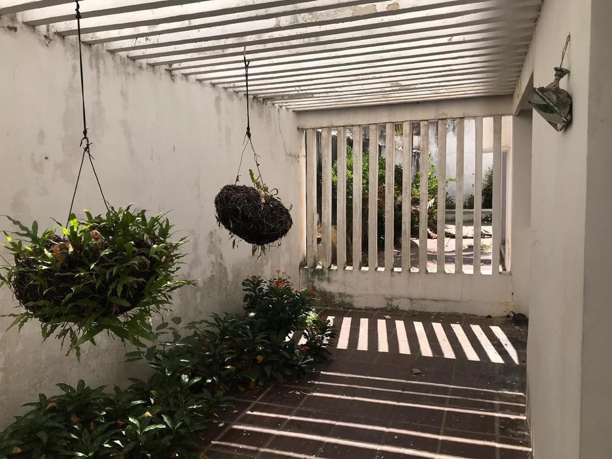 venta casa en barranquilla - norte