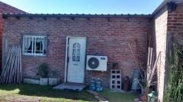 venta casa en barrio bosques de san vicente.