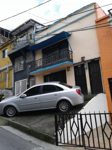 venta casa en barrio centenario, pereira