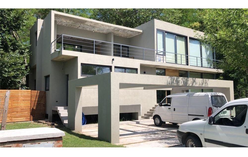 venta casa en barrio cerrado san matias escobar!