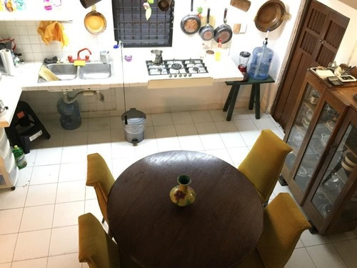 venta casa en barrio de santiago calle 74 por 59 y 61 centro de mérida yucatán