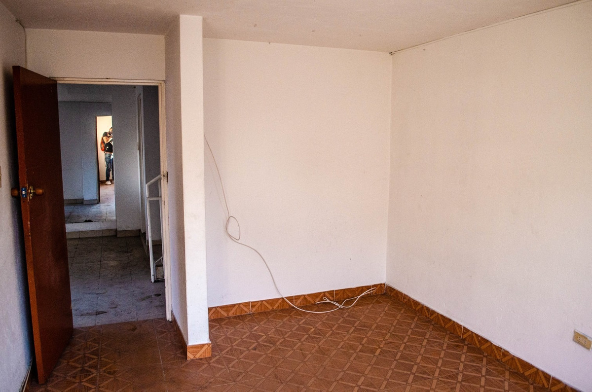 venta casa en barrio fontibon