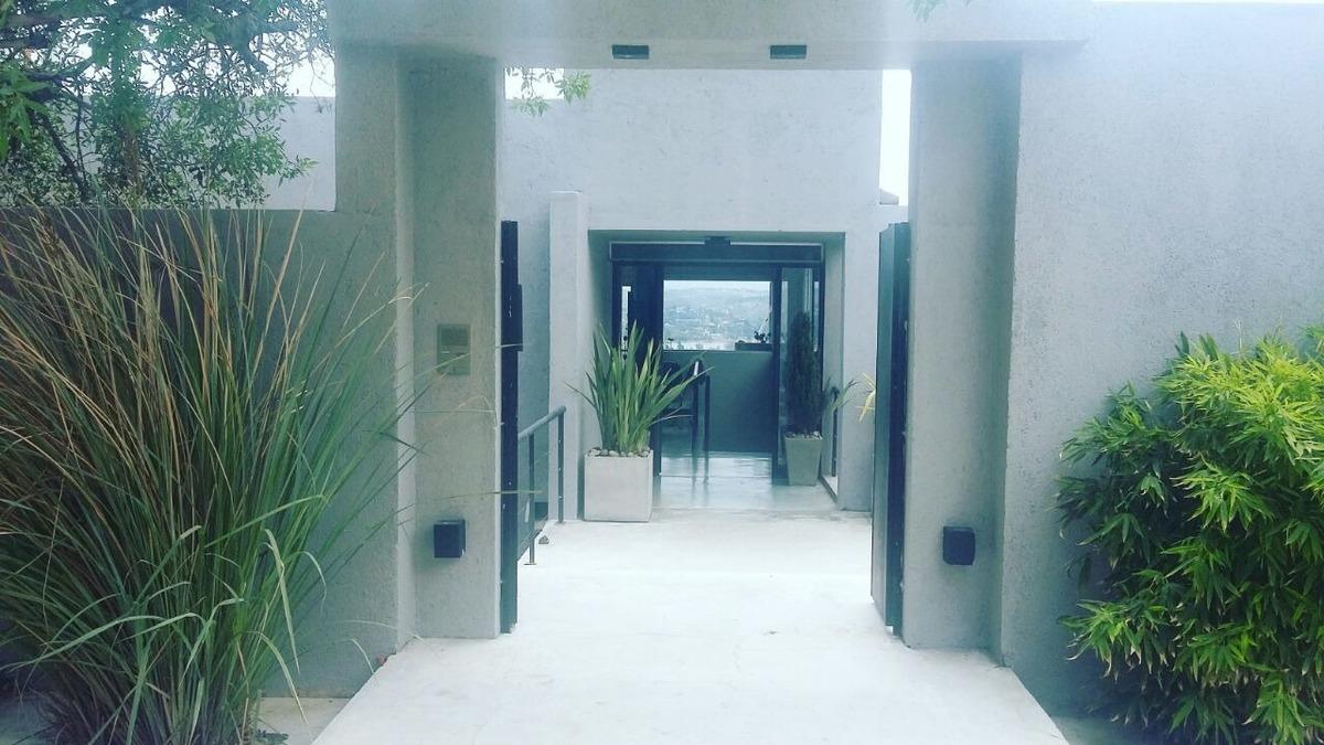 venta casa en barrio la cuesta