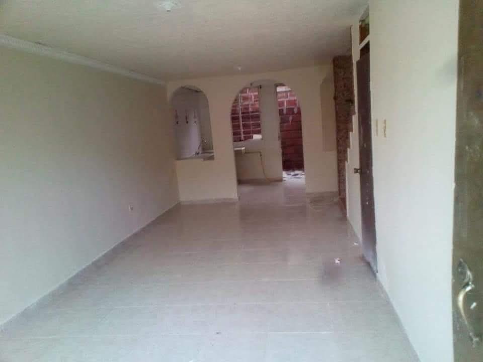 venta casa en barrio la patria  armenia q.