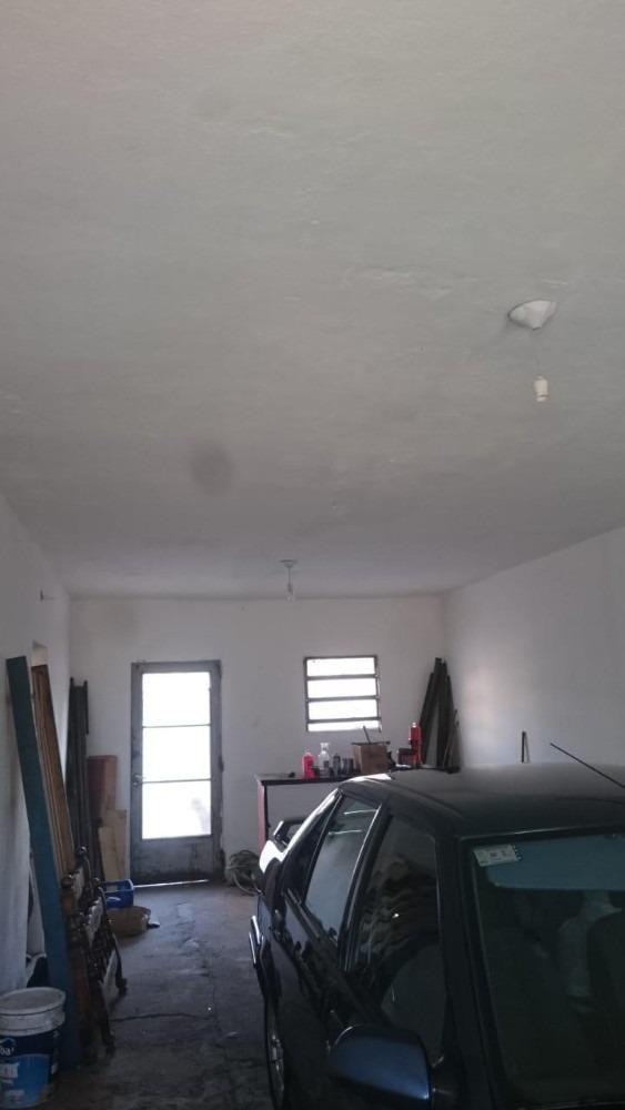 venta casa en barrio panamericano, córdoba