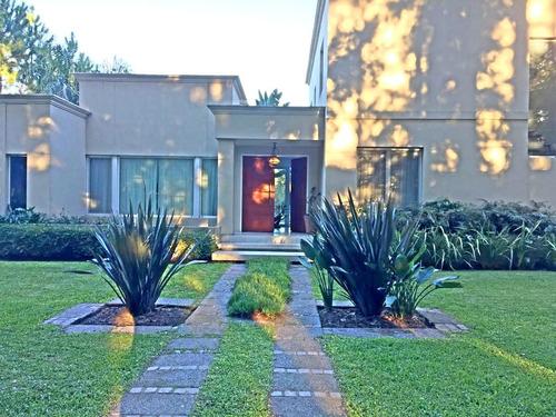 venta casa en barrio san diego apta credito