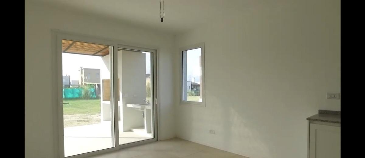 venta casa en barrio san gabriel - villanueva