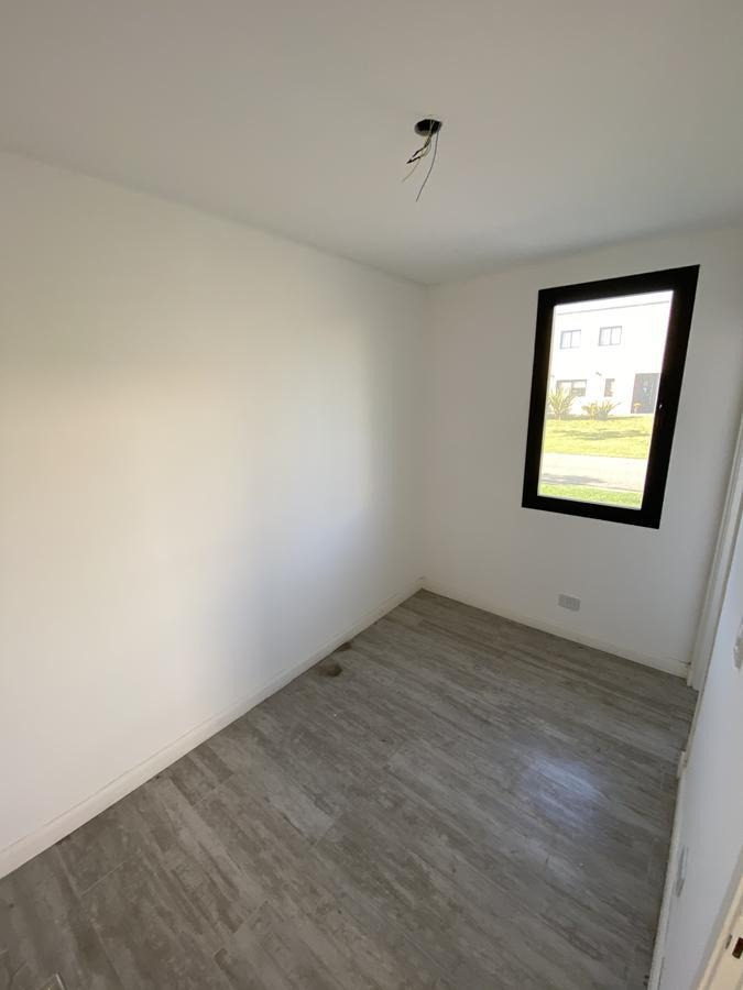 venta casa en barrio santa catalina - lote interno - villanueva