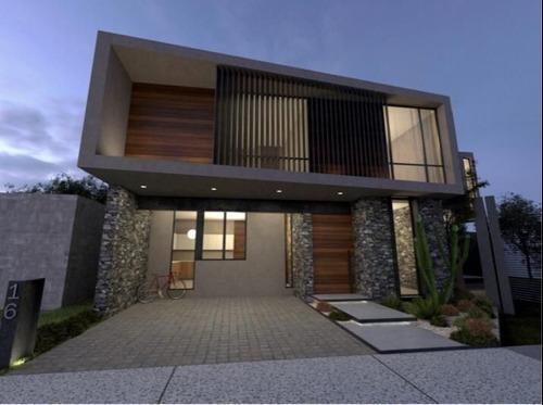 venta casa en bojai