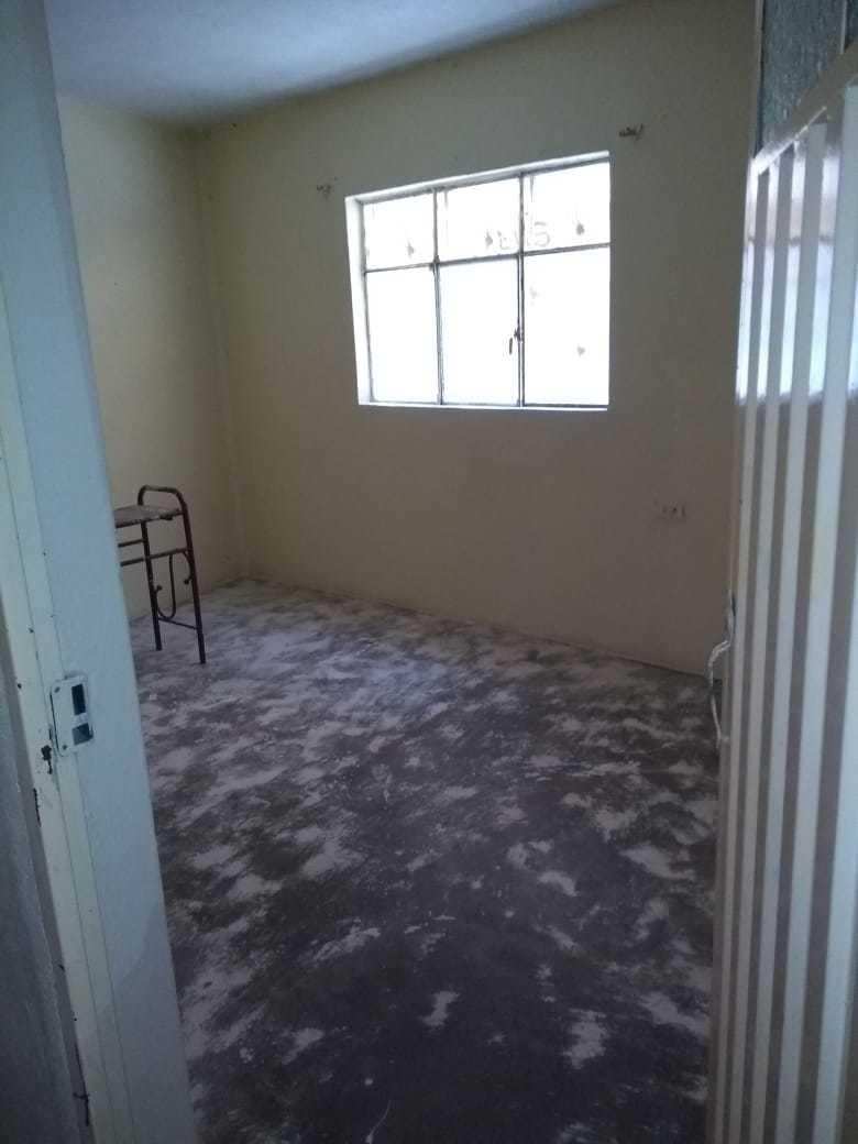 venta casa en bosa la libertad