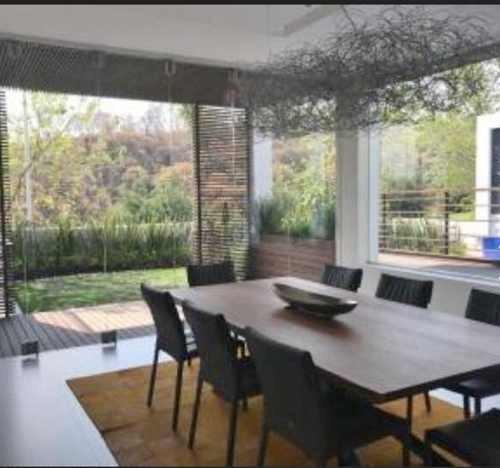 venta casa en bosque real