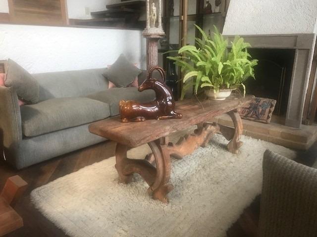 venta casa en bosques de las lomas cas_1115 ag/cp
