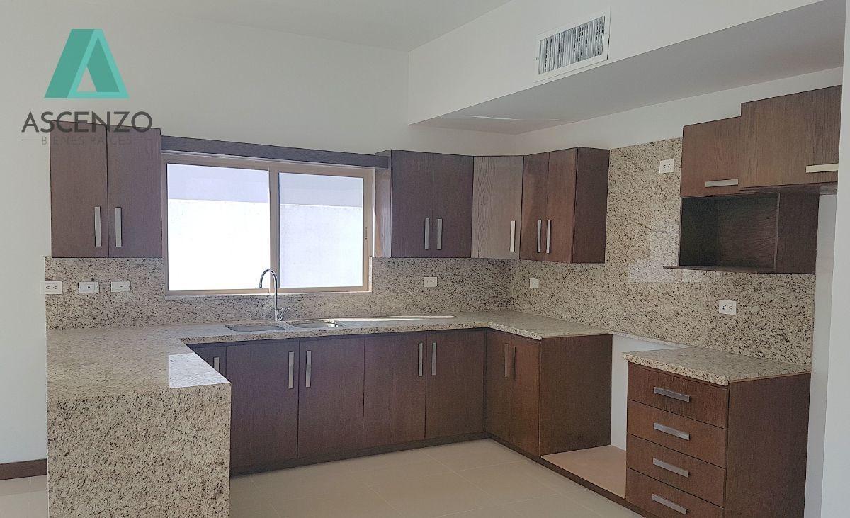 venta casa en bosques del valle $4,050,000