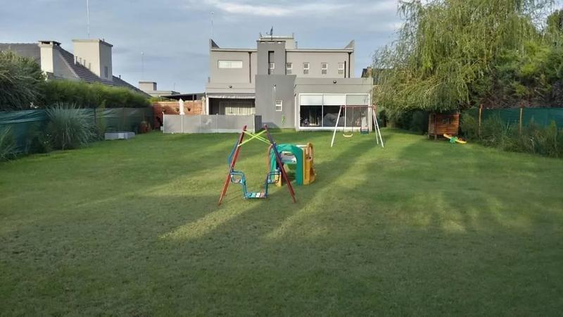 venta - casa en brickland