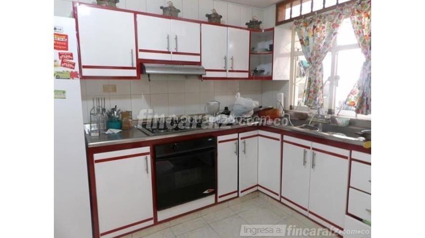 venta casa en bucaramanga provenza bien ubicada