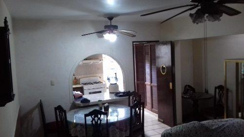 venta casa en calle 4 #119 col. centro, córdoba,veracruz cer