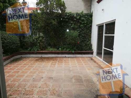 venta casa en calle cerrada vista hermosa