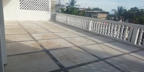 venta. casa en calle flamingos, fracc. las playas, acapulco