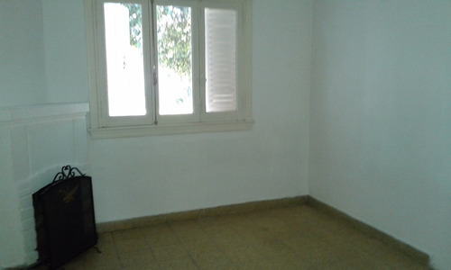 venta casa en calle uriburu y roca tandil