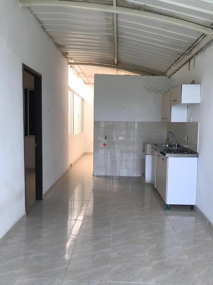 venta casa en cantabria jamundi 3 pisos , ya alquilada