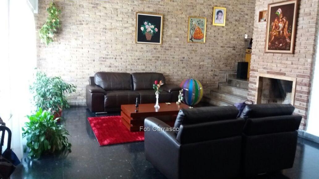 venta casa en carrasco 3 dormitorios