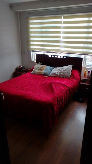 venta  casa en castilla con tres aptos