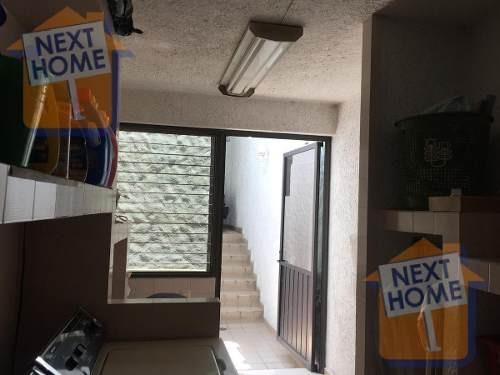 venta casa en cerrada en la herradura