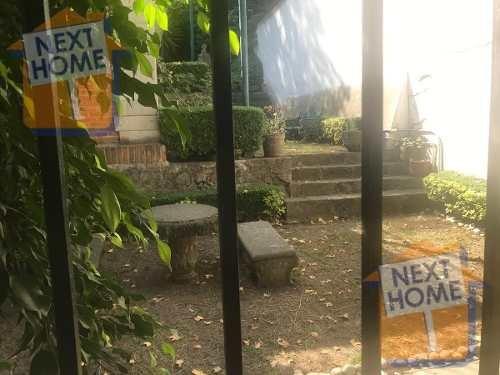 venta casa en cerrada lomas de tecamachalco