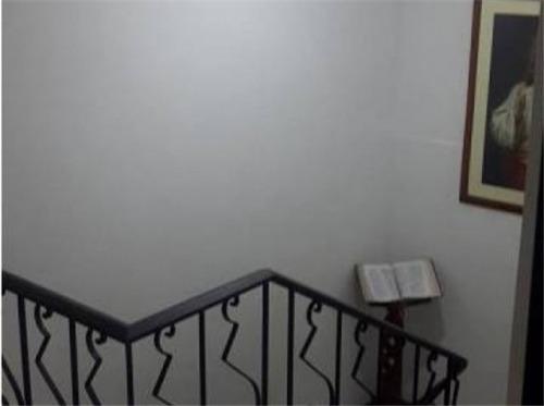 venta casa en chinchina