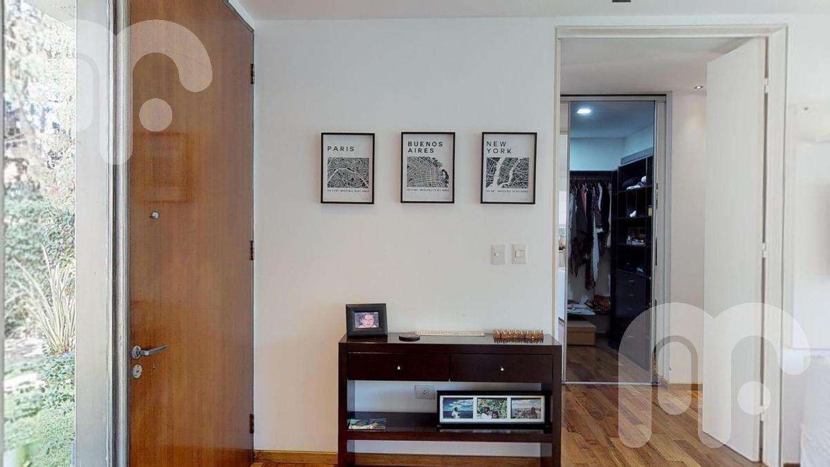 venta casa en city bell