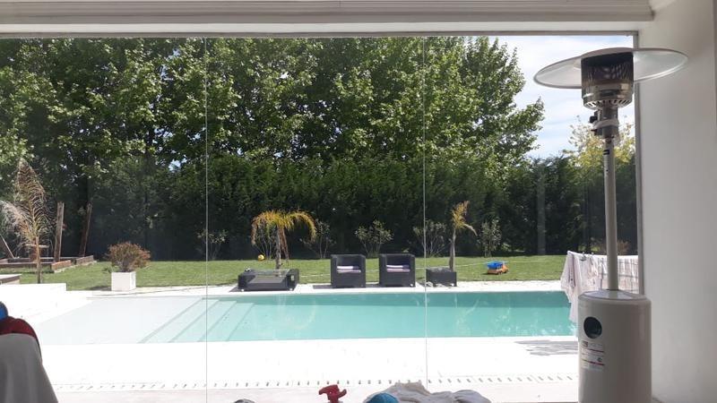 venta - casa en club de campo las cañuelas