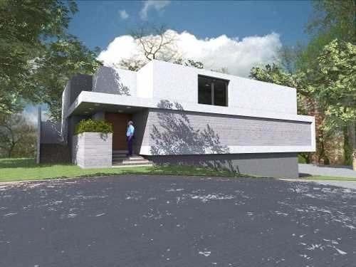 venta casa en club de golf 7750