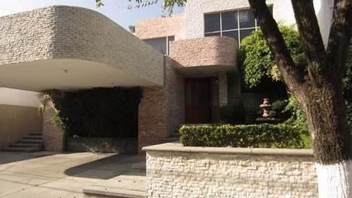 venta casa en club de golf bellavista atizapan de zaragoza
