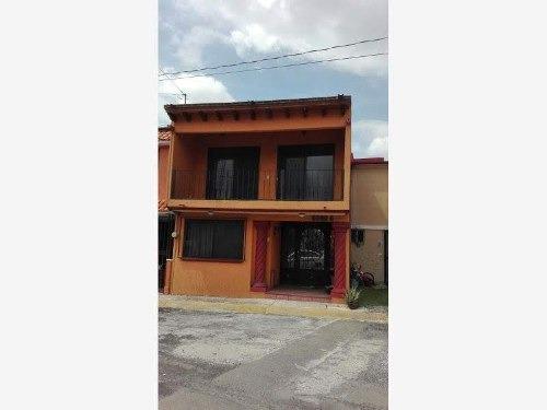 venta casa en condom villa real jiutepec