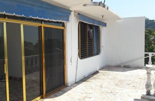 venta casa en condominio, cerca de av. farallón