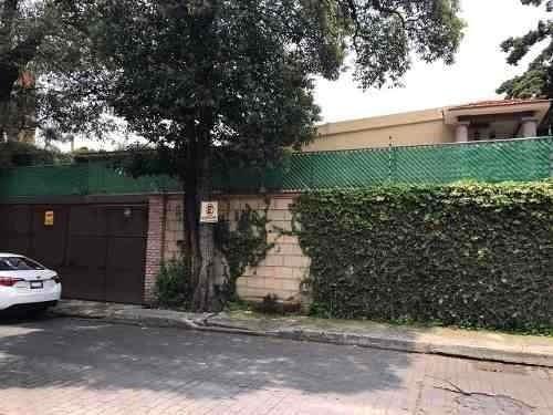 venta casa en condominio col. florida