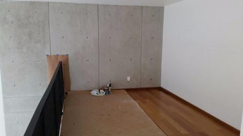 venta casa en condominio coyoacan