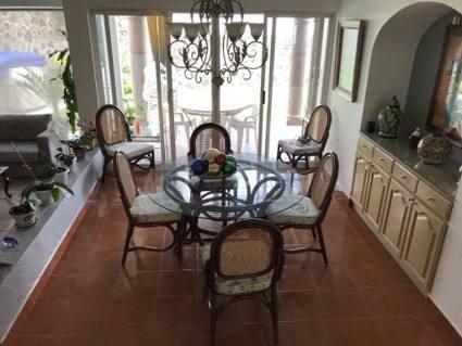 venta casa en condominio cuernavaca
