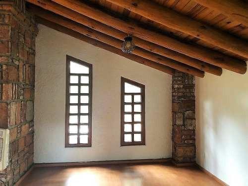 venta casa en condominio en lomas de vistahermosa