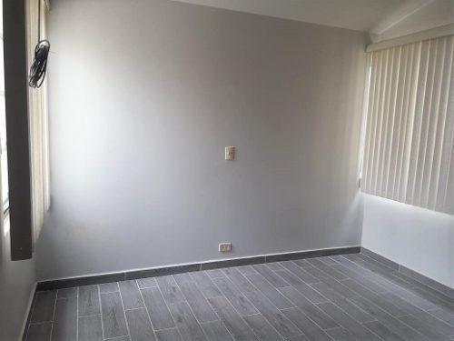 venta casa en condominio en san josé de los cedros