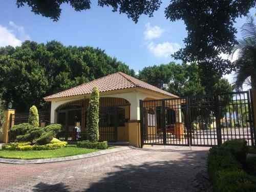 venta. casa en condominio en yautepec.