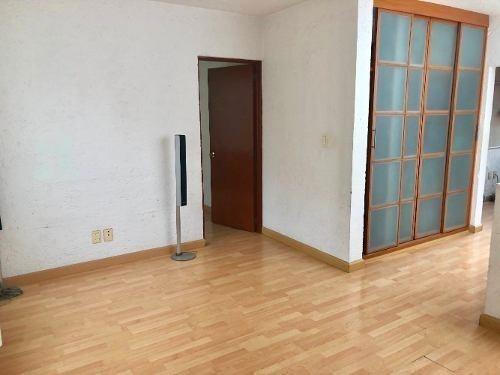 venta casa en condominio fuentes de tepepan tlalpan