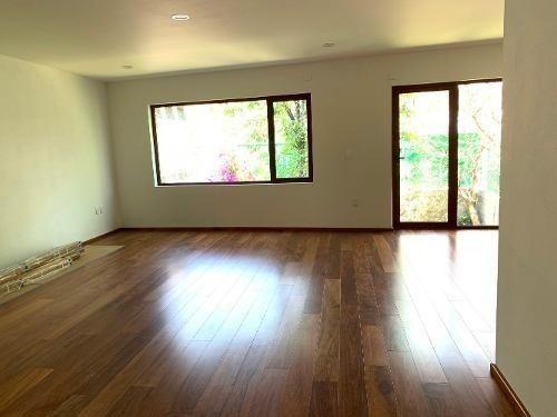 venta casa en condominio, héroes de padierna, magdalena c.